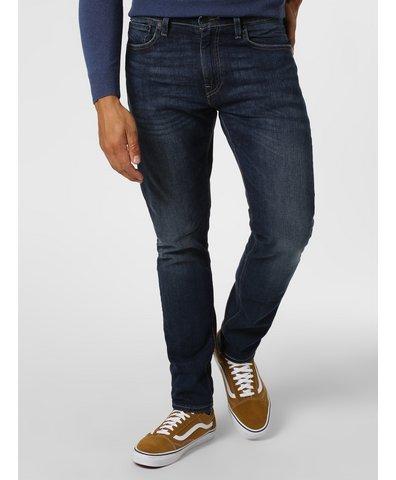 Herren Jeans - 512®