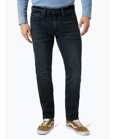 Herren Jeans - 512