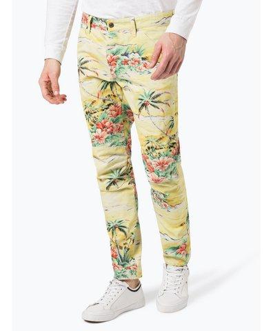 Herren Jeans - Aloha