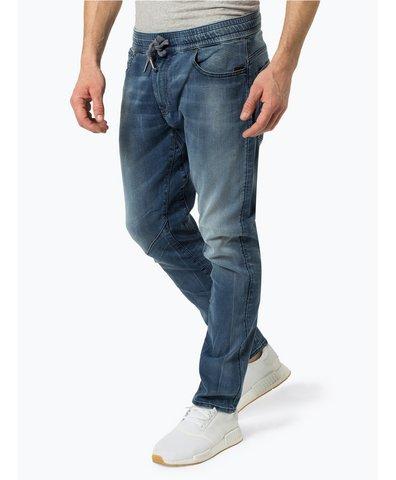 Herren Jeans - Arc 3D