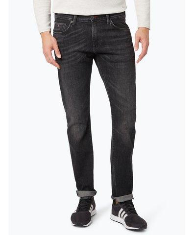 Herren Jeans - Bleecker