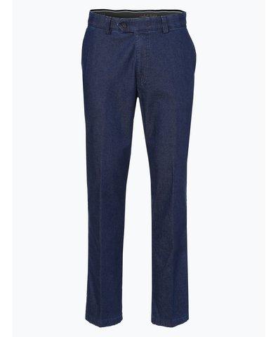 Herren Jeans - Brady
