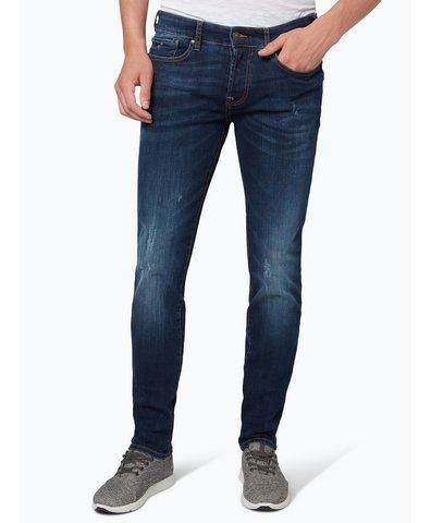 Herren Jeans - Bump