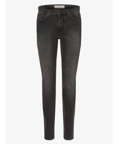 Herren Jeans - Cadiz