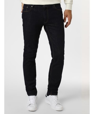 Herren Jeans - Chuck