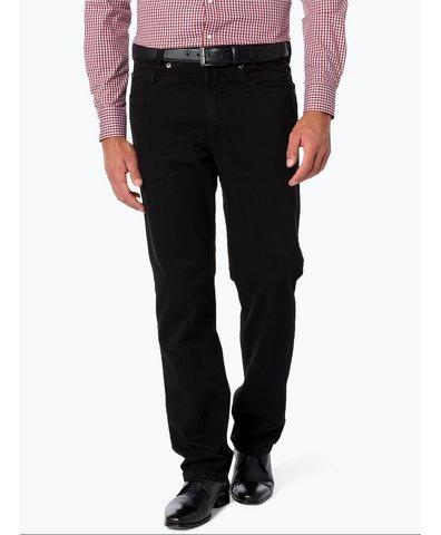 Herren Jeans - Clark