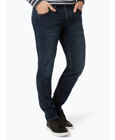 Herren Jeans - Cooper