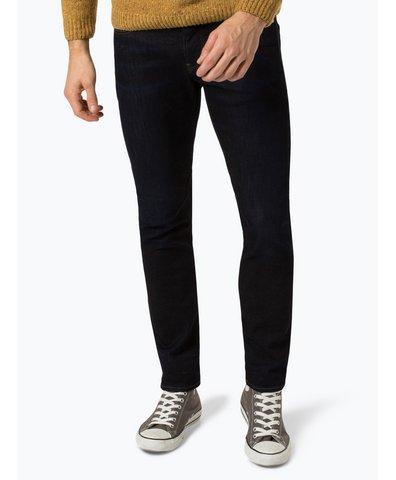 Herren Jeans - D-Staq