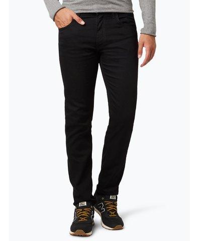 Herren Jeans - Daren