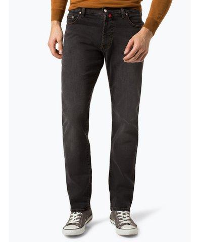 Herren Jeans - Deauville