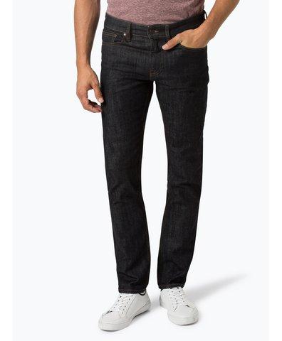 Herren Jeans - Delaware BC-C DEEP