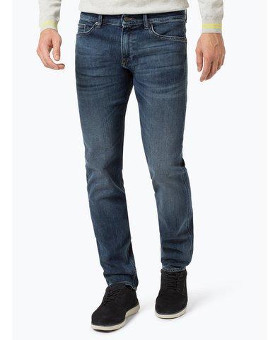 Herren Jeans - Delaware3