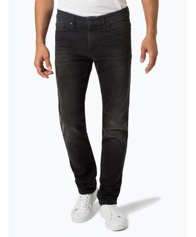 Herren Jeans - Delaware