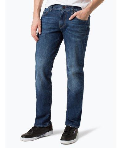 Herren Jeans - Denton