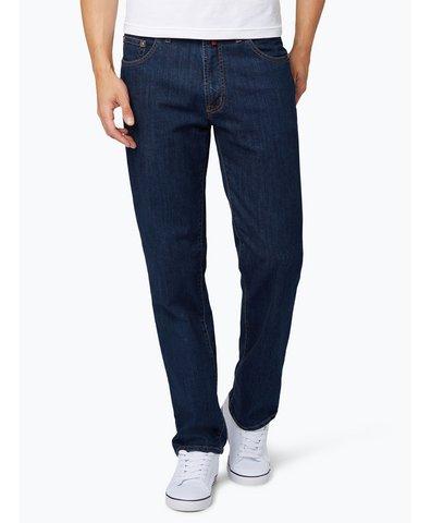 Herren Jeans - Dijon