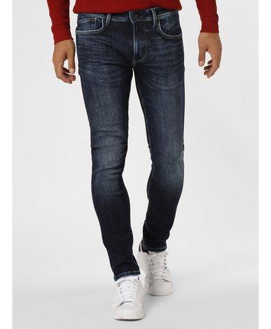 Herren Jeans - Finsbury