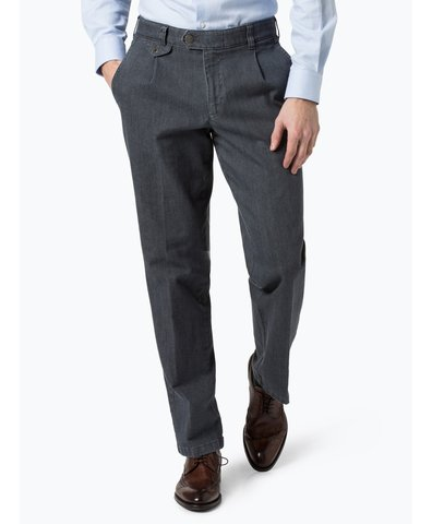 Herren Jeans - Fred 321