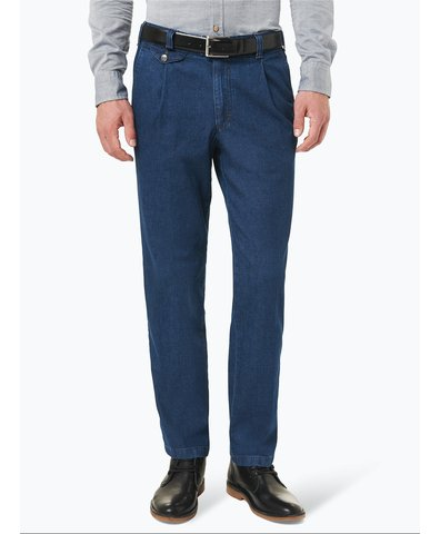 Herren Jeans - Fred