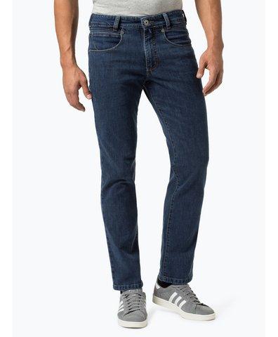 joker herren jeans freddy 2 online kaufen peek und cloppenburg de. Black Bedroom Furniture Sets. Home Design Ideas