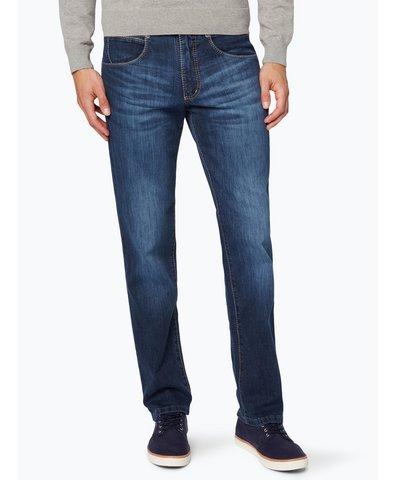 Herren Jeans - Freddy