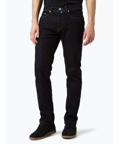 Herren Jeans - Future Flex