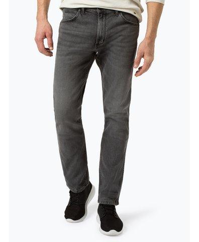 Herren Jeans - Greensboro