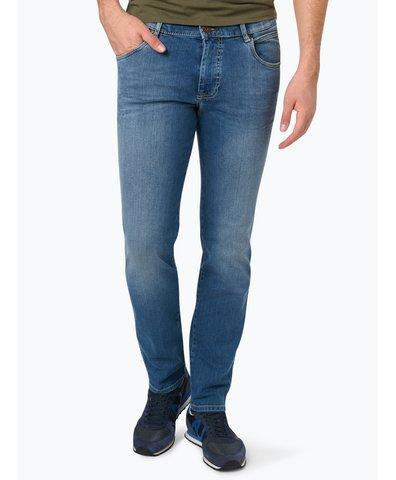 Herren Jeans - Hannover