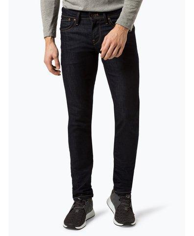 Herren Jeans - Hatch