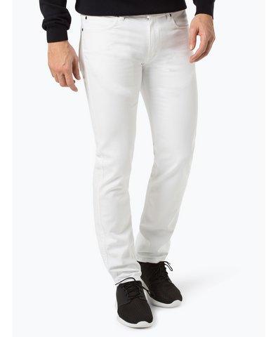 Herren Jeans - Hugo 708