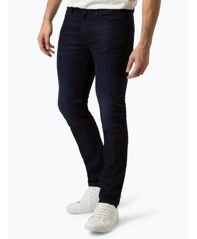 Herren Jeans - HUGO 743