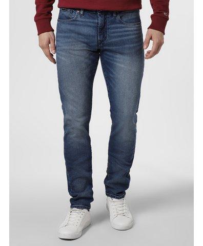 Herren Jeans - J13