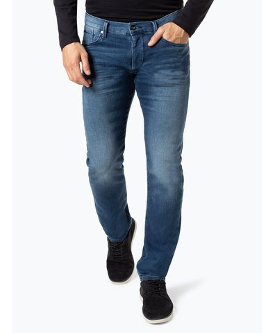 Herren Jeans - J17