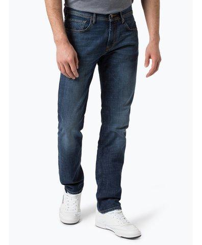 Herren Jeans - Jack