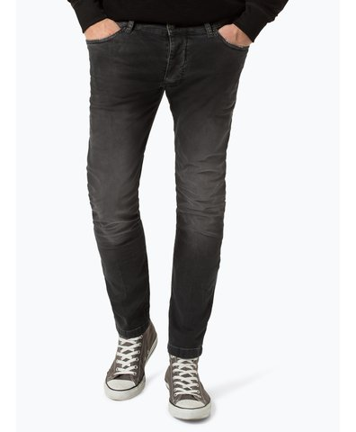 Herren Jeans - Jaz