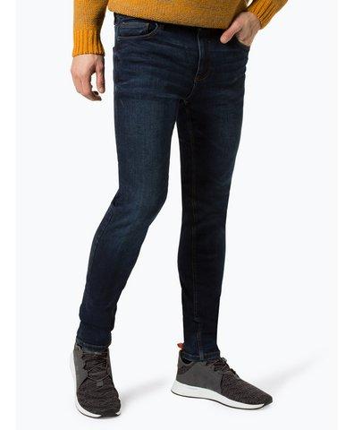Herren Jeans - Jeremy Skinny