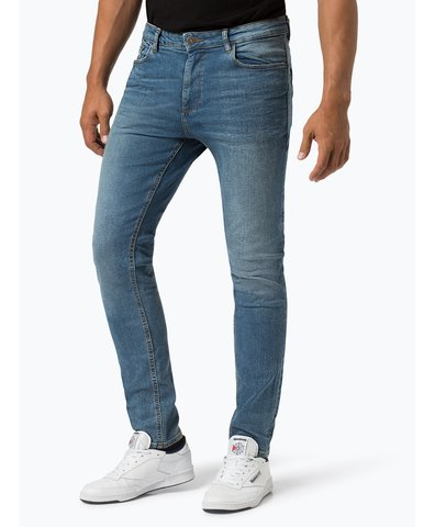 Herren Jeans - Jeremy