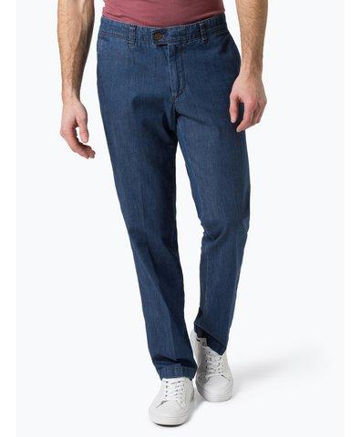 Herren Jeans - Jim
