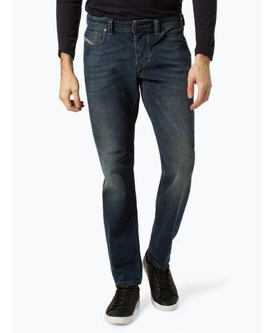 Herren Jeans - Larkee-Beex