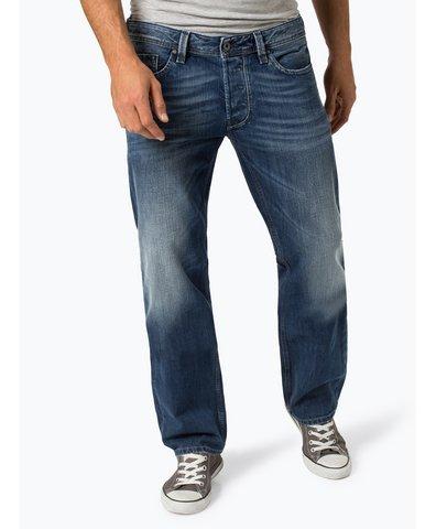 Herren Jeans - Larkee