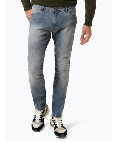 Herren Jeans - Larston