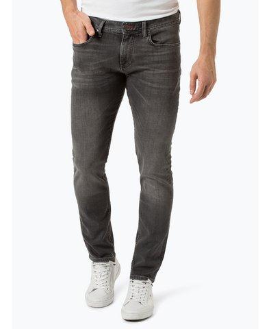 Herren Jeans - Layton