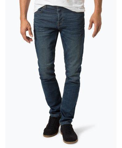 Herren Jeans - Loom