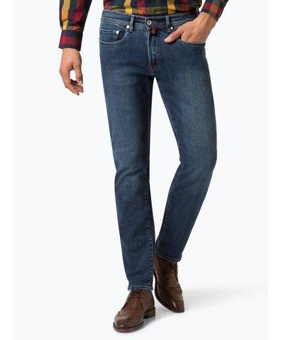 Herren Jeans - Lyon