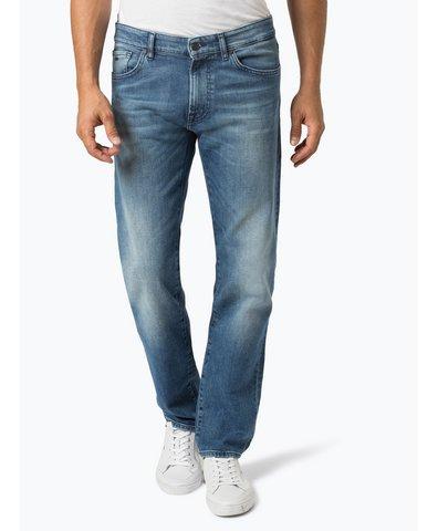 Herren Jeans - Maine BC-C BRIGHT