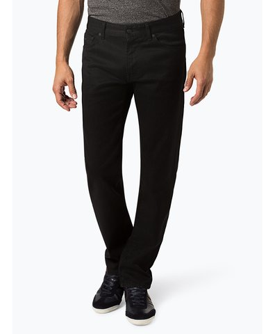 Herren Jeans - Maine BC-C PHANTOM