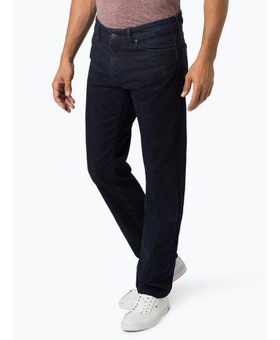 Herren Jeans - Maine BC-C