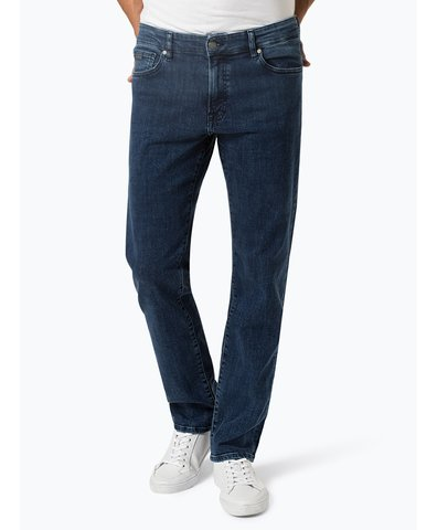 Herren Jeans - Maine BC-P LAGOON