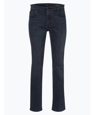 Herren Jeans - Maine