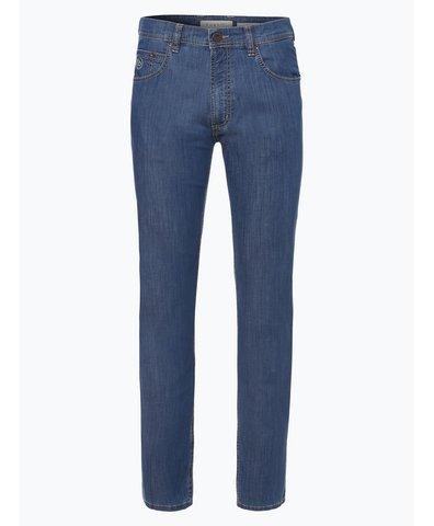 Herren Jeans - Nevada