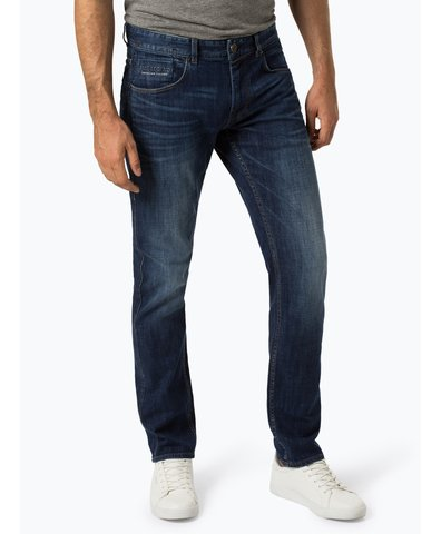 Herren Jeans - Nightflight